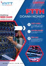 VNTT cùng Viettel hợp tác chiến lược đẩy mạnh kinh doanh các dịch vụ viễn thông