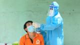 TX.Tân Uyên: Thành lập Trạm Y tế lưu động tại Cụm công nghiệp Phú Chánh