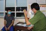 Tiếp tục xử lý vi phạm trong phòng, chống dịch bệnh