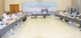 Binh Duong accompanies enterprises in production recovery