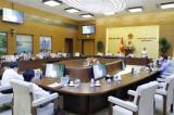 Giám sát để nâng chất lượng bộ máy chính quyền địa phương sau sắp xếp