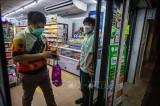 Thailand raises public debt ceiling to recover economy