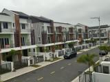 Nỗ lực tăng thêm sàn nhà ở, góp phần nâng cao chất lượng sống