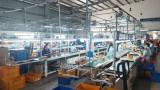 Doanh nghiệp chủ động phương án, tổ chức sản xuất an toàn
