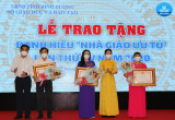 The province determines to overcome difficulties and complete new school year plan