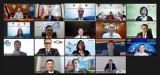 Vietnam, Thailand seek ways to enhance economic cooperation amidst COVID-19