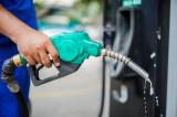 Giá xăng tăng lên mức cao nhất trong 3 năm