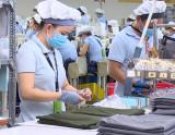 Triển khai hỗ trợ cho người lao động gói 30.000 tỷ đồng từ Quỹ bảo hiểm thất nghiệp