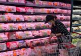 Hệ thống siêu thị tăng nguồn hàng, đón khách trở lại