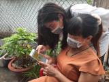 Ứng dụng hiệu quả công nghệ thông tin trong phòng, chống dịch bệnh