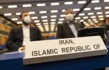 Iran từ chối cho phép thanh sát viên IAEA tiếp cận cơ sở hạt nhân