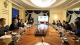Việt Nam là đối tác quan trọng và thân thiết của Nga ở châu Á-TBD