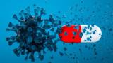 Pfizer thử nghiệm lâm sàng thuốc viên kháng virus SARS-CoV-2