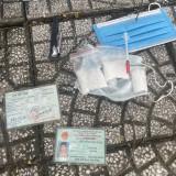 Phát hiện nhiều vụ vận chuyển ma túy qua chốt kiểm dịch