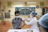 Các địa phương sẵn sàng tiêm số lượng lớn khi vaccine về nhiều