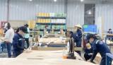 Tạo điều kiện thuận lợi để doanh nghiệp sản xuất an toàn