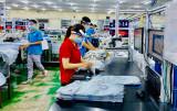 Doanh nghiệp được hoạt động trở lại ngay khi có phương án sản xuất an toàn
