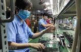 Tăng 'sức đề kháng' cho doanh nghiệp trong bối cảnh dịch bệnh