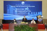 Bình Dương tổ chức họp mặt các hiệp hội, doanh nhân